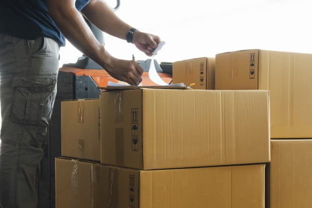 Investing in Inventory Management and ERP, including Tracking Batch Yields