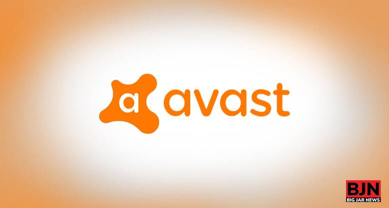 Does Avast Slow Down Your Computer