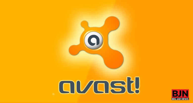 Why Does Avast Slow Down Your Computer