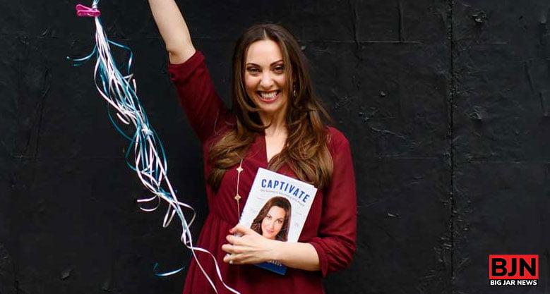 Self-Help Books for Improving Interpersonal Skills