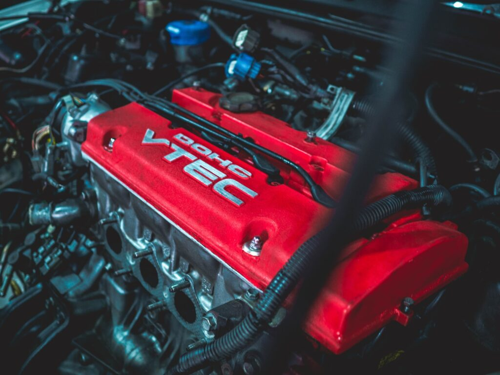 What's A Cracked Engine Block?