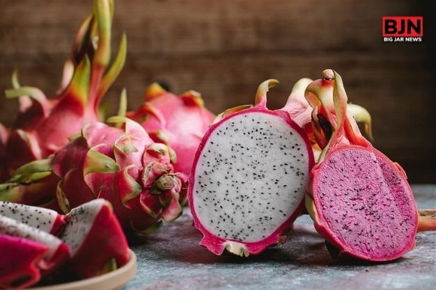 How To Make Dragon Fruit Wine?- Ingredients, And Equipment